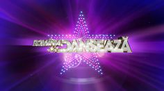 Romania danseaza, in curand!