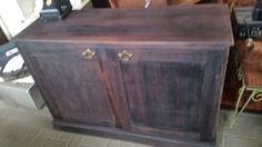 Find Other Furniture in Randfontein! Search Gumtree Free Classified Ads for Other Furniture and more in Randfontein. Hope Chest, Storage Chest, Cabinet, Chair, Table, Furniture, Home Decor, Clothes Stand, Decoration Home