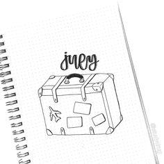 È molto semplice però mi piace ♡ comunque se fate swipe potete vedere la penna che ho usato per il post precedente➡️ —dove vorreste…