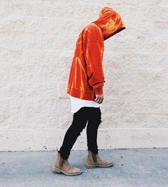 "1,054 Me gusta, 28 comentarios - ▪ All Streetwear (@all.streetwear) en Instagram: ""▪ Orange Is The New Black  #allstreetwear @jonlaflare ▪ Follow @all.streetwear  _ _ #streetwear…"""