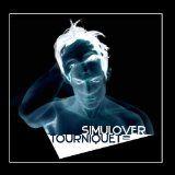 Tourniquet Ep, Pt. 2 - http://national.ourcityradio.com/stations/dance-news/tourniquet-ep-pt-2