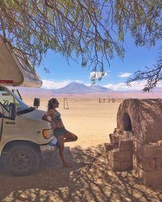 Como eu vim morar no Atacama - o deserto mais árido do mundo Nature, Travel, World, Traveling, Viajes, Nature Illustration, Off Grid, Trips, Mother Nature