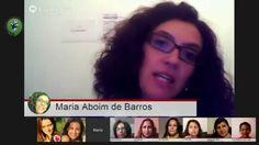 07 Mulheres Empreendedoras Digitais Maria Aboim