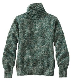Find the best Signature Ragg Wool Sweater, Pullover at L. Our high quality Women's Sweaters, Sweatshirts and Fleece are thoughtfully designed and built to last season after season. I Fall To Pieces, Blazers, Cool Signatures, Sweaters For Women, Men Sweater, Knitting Socks, Wool Sweaters, Turtle Neck, Pullover