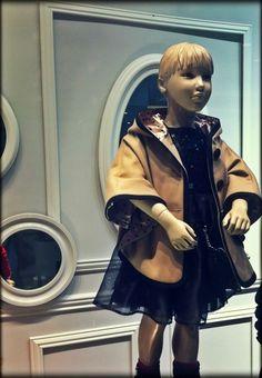 Îmbrăcăminte de ocazie pentru domnișoare răsfățate și rafinate! Projects To Try, Shopping