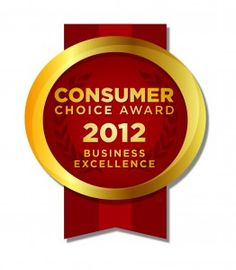 Ottawa Flowers was the recipient of the Consumer Choice for Business Excellence Vancouver, Certified Financial Planner, Home Design Magazines, Tile Stores, British, Choice Awards, Award Winner, Flower Delivery, Calgary