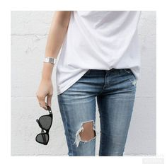 Just keeping cool - - #fashioninspiration #fashion #fashionista #fashiongram #fashionaddict #fashionlover #ootd #fashionpost #style #fashioninsta #fashiontrends #fashionphotography #streetstyle #fashionable #outfit #fashiondiaries #fashiondaily #fashionoftheday #beautiful #fashiondesigner #fashionicon #fashiondesign #lookbook #styleblogger #fashionkilla #fashionstatement #love #cute #fashionforward #fashionblogger