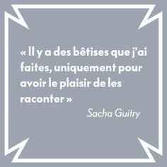 Inside suite's caracters mind: Suite Sacha  #nolinskiparis #nolinskisuites #suitesacha #evokhotelscollection