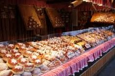 Image result for lille christmas market 2015
