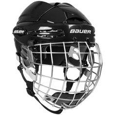 Franklin Sports Anaheim Ducks NHL Hockey Goalie Face Mask - Goalie Mask for Kids Street Hockey - Youth NHL Team Street Hockey Masks Hockey Helmet, Hockey Gear, Hockey Goalie, Ice Hockey, Football Helmets, Hockey Shop, Street Hockey, Goalie Mask, Paintball Guns