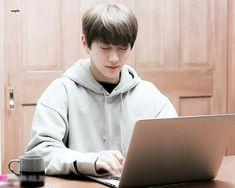 Golden Child, Kpop, Jaehyun, Boyfriend, Search, Children, Boys, Young Children, Baby Boys