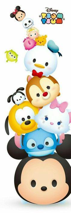 Disney japan: disney tsum tsum puzzle:) mickey mouse lover l Cute Disney, Disney Mickey, Disney Pixar, Mickey Mouse, Tsum Tsum Party, Disney Tsum Tsum, Tsum Tsum Wallpaper, Tsumtsum, Wallpaper Iphone Disney