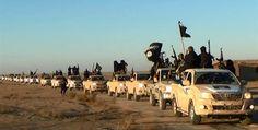 EU enviará 350 soldados a su embajada en Bagdad
