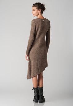 day kleding online