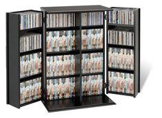 20 idees de meuble dvd meuble dvd