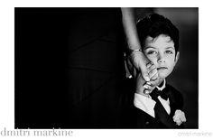 Best Wedding Photo of 2013 - Dmitri Markine - Ontario wedding photographer