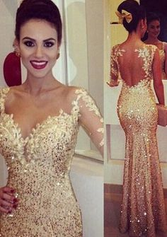 prom dress,evening dresses