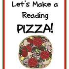 Reading Pizza is aligned with essential standards from the common core.