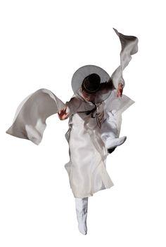 한복 Hanbok : Korean traditional clothes[dress] #modernhanbok Korean Traditional, Traditional Outfits, Mysterio Spiderman, Korean Photography, Modern Hanbok, Korean Art, Chinese Clothing, Art Sketchbook, Pose Reference