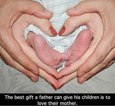 fathers day gifts from kids | Fathers Day-15