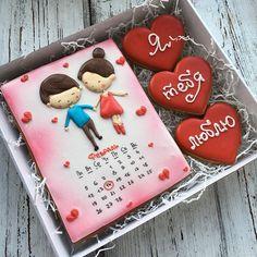 Начала немного готовиться к 14 февраля... Первый набор календарик 1300 руб Размер коробочки 26*21 #cookies#sugarcookies#decoratedcookies#royalicing#icing#имбирноепеченье#пряники#подарокженщине#букет#розы#kuki#曲奇餅#쿠키#cookie#gallets#подаркидетям#сладкийподарок#сладкийсувенир#своимируками#dessert#sweet#instafood#имбирныепряникиназаказ#имбирныепряники#ginger#gingercookies#деньсвятоговалентина#valentinesday#14февраля#подароклюбимому
