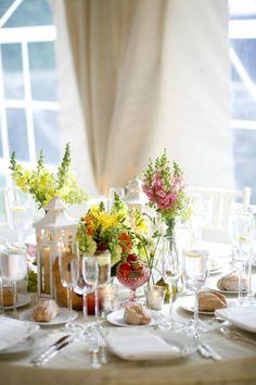 Buttermilk Falls Inn New York Wedding - Inspired By This