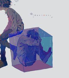 original, creation, Undertale / (˘ω˘) - pixiv Character Art, Character Design, Identity Art, Inspirational Artwork, Kawaii Art, Book Design, Aesthetic Anime, Anime Guys, Amazing Art
