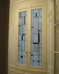 Mirror, Furniture, Art, Home Decor, Art Background, Decoration Home, Room Decor, Mirrors, Home Furniture
