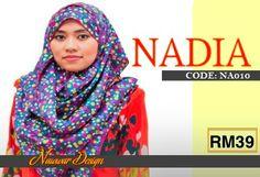 Code NA010