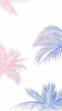 Imagen de wallpaper, background, and white
