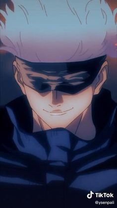 M Anime, Anime Demon, Haikyuu Anime, Otaku Anime, Anime Naruto, Dark Anime, Pokemon Na Vida Real, Ken Tokyo Ghoul, Anime Music Videos