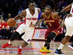 Cleveland Cavaliers Host Detroit Pistons in Opening Round http://www.best-sports-gambling-sites.com/Blog/basketball/cleveland-cavaliers-host-detroit-pistons-in-opening-round/  #basketball #Cavaliers #ClevelandCavaliers #DetroitPistons #nba #NBAplayoffs #Pistons