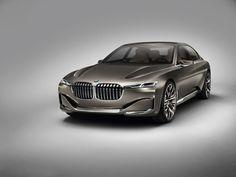 BMW_Vision_Future_Luxury_Dezeen_99