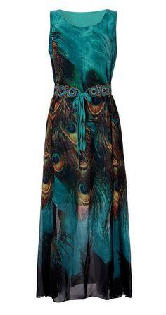 allthingspeacock.com - Peacock Clothing