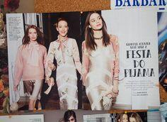 living-gazette-blog-barbara-resende-moda-editorial-glamour-brasil-pijama