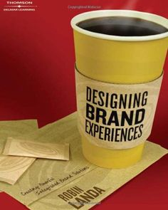 Designing Brand Experience: Creating Powerful Integrated Brand Solutions (Graphic Design/Interactive Media) by Robin Landa http://www.amazon.com/dp/1401848877/ref=cm_sw_r_pi_dp_eDkRub1YXT099
