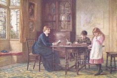 """Great Quotes in Regards to home schooling on this page....""""A man may possess a profound knowledge...but if he has not with this knowledge that nobility of soul which prompts him to deal justly with his fellow men, to practice virtue and holiness in personal life, he is not a truly educated man. Character is the aim of true education;...""""   David O. McKay, Gospel Ideals, pp. 440-441"""
