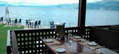 Hotel 1 Maji Pogradec Albania | Book Special Offers