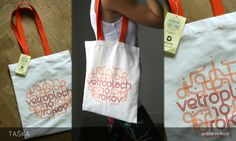 vertroplach tote bag 2012 www.vetroplach.sk