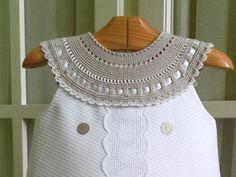 Leal moda infantil-precioso vestido