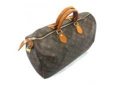 Je viens de mettre en vente cet article  : Sac à main en cuir Louis Vuitton 430,00 € http://www.videdressing.com/sacs-a-main-en-cuir/louis-vuitton/p-4755933.html?utm_source=pinterest&utm_medium=pinterest_share&utm_campaign=FR_Femme_Sacs_Sacs+en+cuir_4755933_pinterest_share