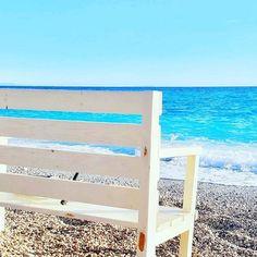This is your spot! #contourairse #litemeravallt #välkomnavärlden #pin #visitalbania