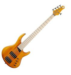mtk basses | the mtd kingston artist s series are available in 34 scale 4 string or ...