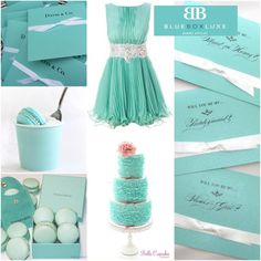 Google Image Result for http://blueboxluxe.com/wp-content/uploads/2012/10/tiffanywedding2.jpg