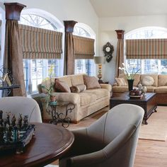 Window coverings for French doors ideas are the benefit information for people especially if they have or want to have French door installation in their home. French door nowadays gain higher popularity that is shown by many people have installed this door type in their home. Some people install this door which has elegant appearance