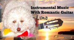 Flamenco Guitar Lessons, Video Sh, Guitar Songs, Collage Sheet, Music Instruments, Romantic, 3d Printing, Instrumental Music, Tutorials