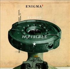 Listening to Enigma - Beyond the Invisible on Torch Music. Now available in the Google Play store for free.