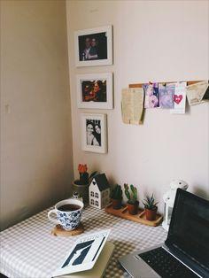 #homedecoration #room #cactus #succulents #ikea