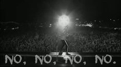 thirty seconds to mars i will never regret gif