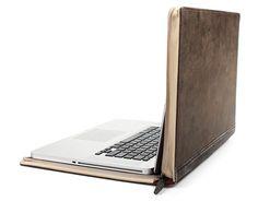 BookBook-MacBook-Case_1
